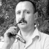 ivan Voskoboinikov