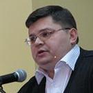 Dmitriy Grigoryev